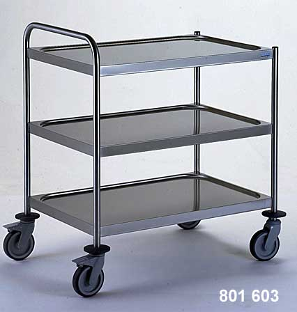 1-handle---3-tray-trolley