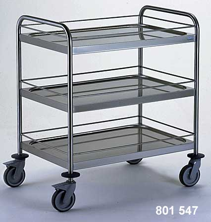 2-handle-3-tray-galley-rail