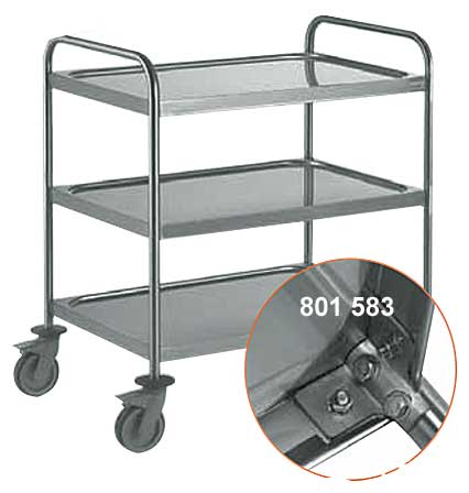 flat-pack-trolley