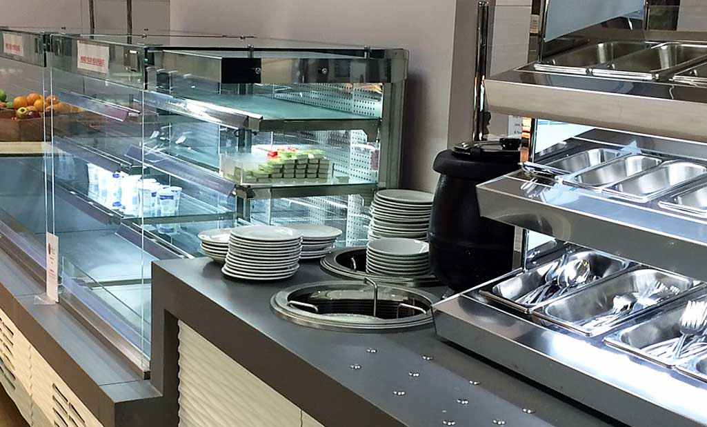 mobile-glass-&-tray-VISUAL