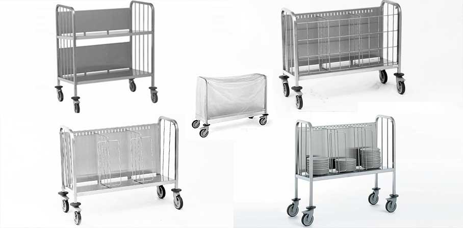 mobile-plate-trolleys-2-mai