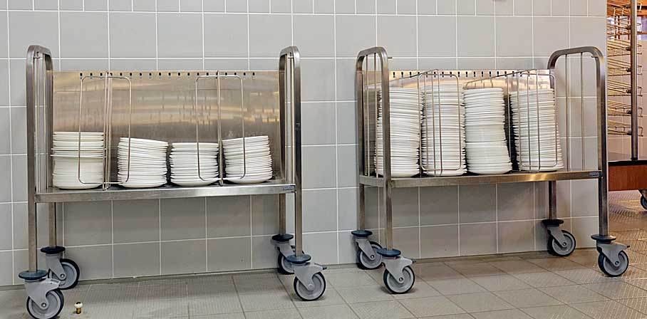 plate-trolley-main