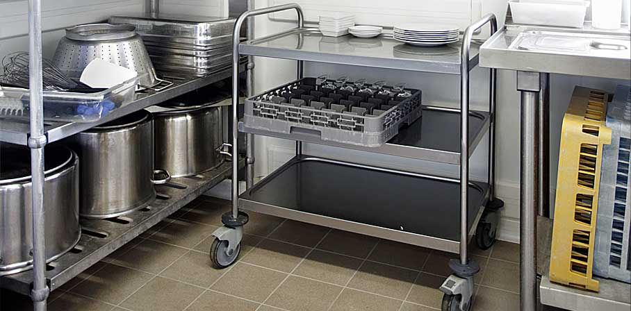 serving-trolley-bottom-1A