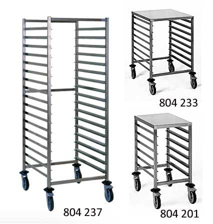 GN-Container-Trolleys-codes