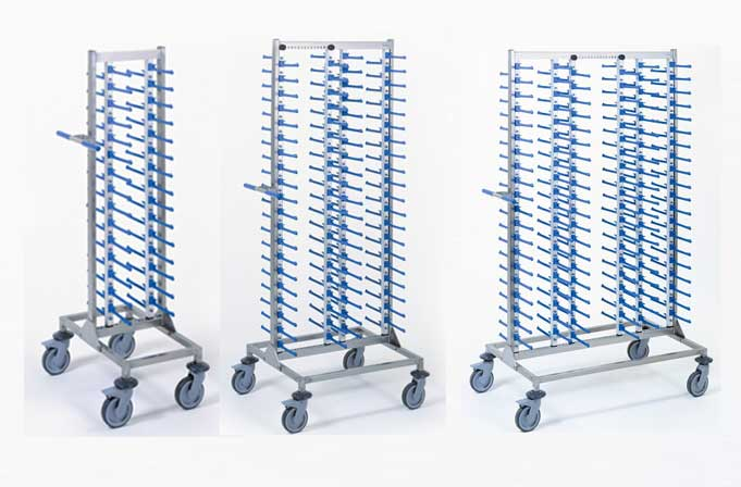 Plate-Holder-Trolley--featu