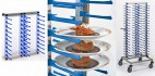 Wall-Plate-Holder---Home-Im