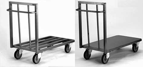 transport-trolley-features