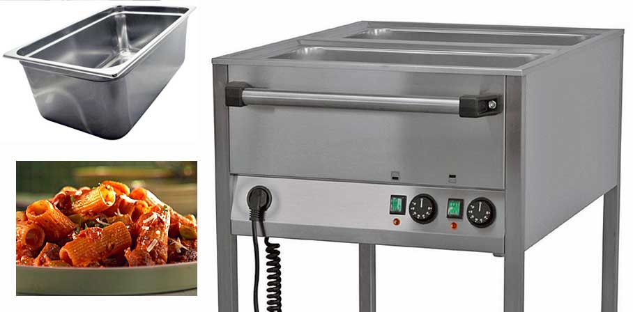 trolley-bain-marie---header