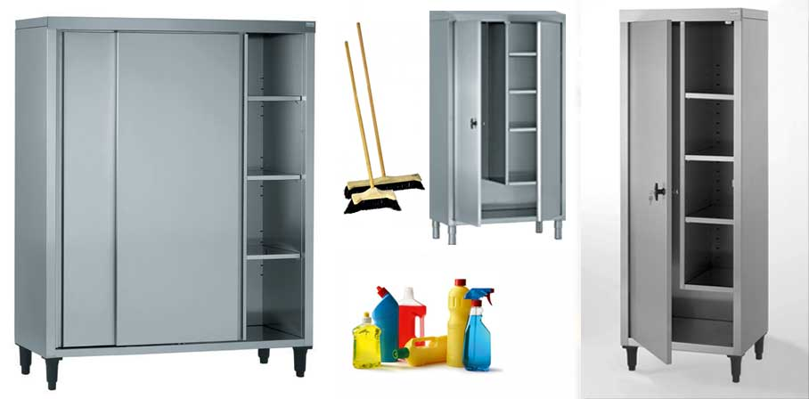 All-Catering-Cupboard---Mai